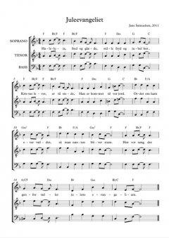 komponis